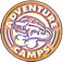 Adventure camps