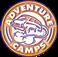 Adventure camps aa5f1d1615aea00434a48d712177d17fea882e92ba42bec4f47e5913d74336be