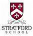 Stratford school 2544c6b491fc8b6f241f4e49c571e22f060f9c320c166358fbfb127d2176ef7d
